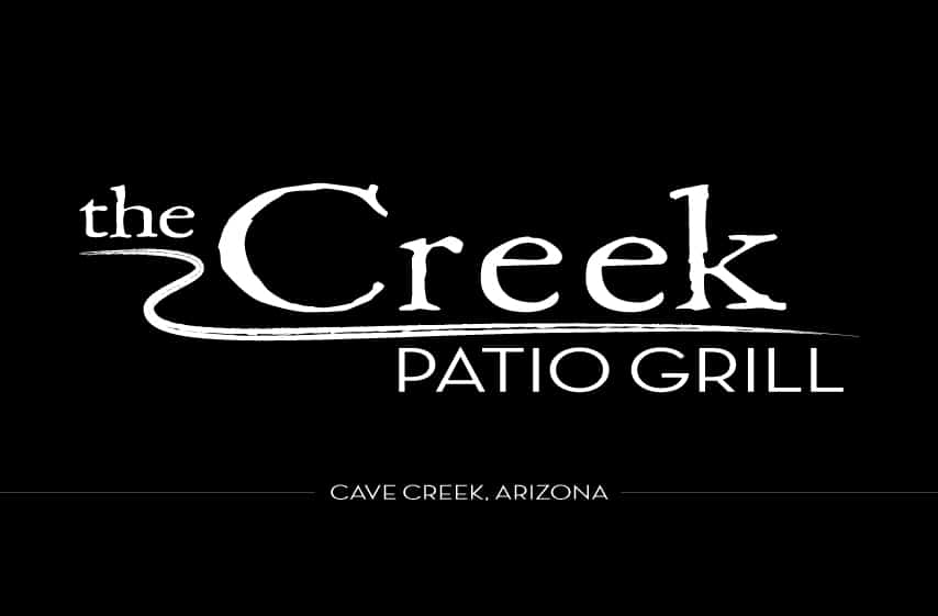 The Creek Patio Grill Expert